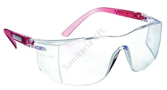 Védőszemüveg Monoart Ultra Light fafb4de1dc