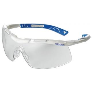 Védőszemüveg Euronda Monoart Stretch b0cbf6a524