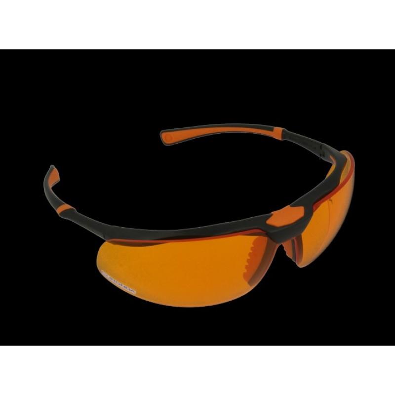 UV védőszemüveg Monoart Strech 81181d7ec9