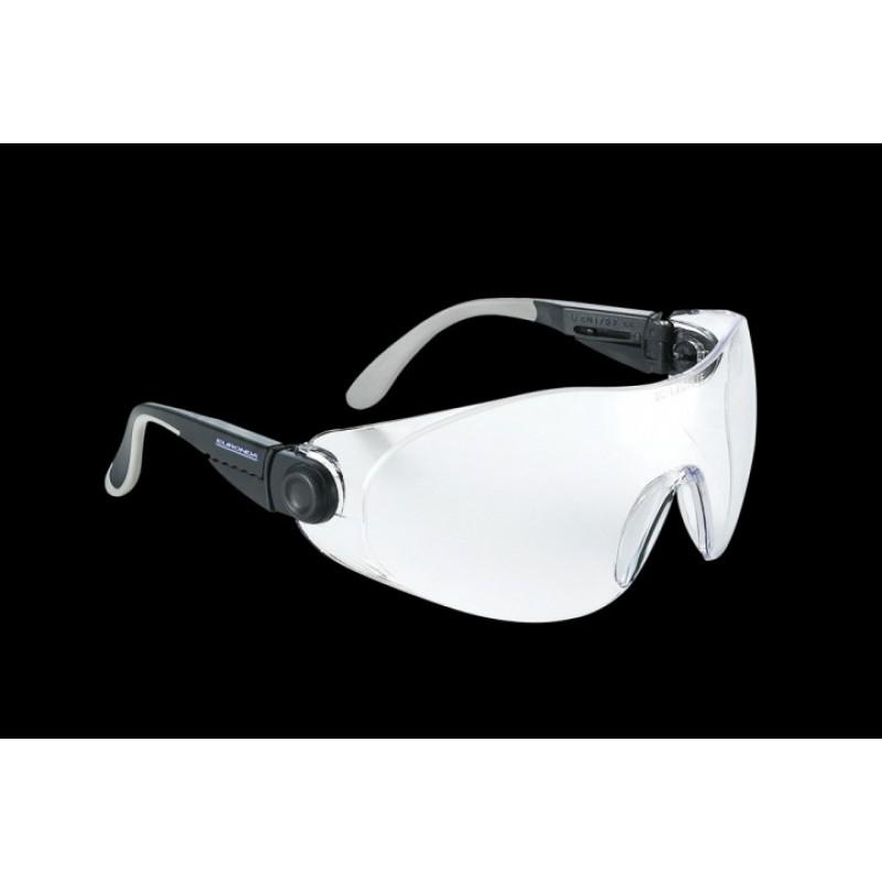 Védőszemüveg EURONDA SPHERIC 2aaf103054