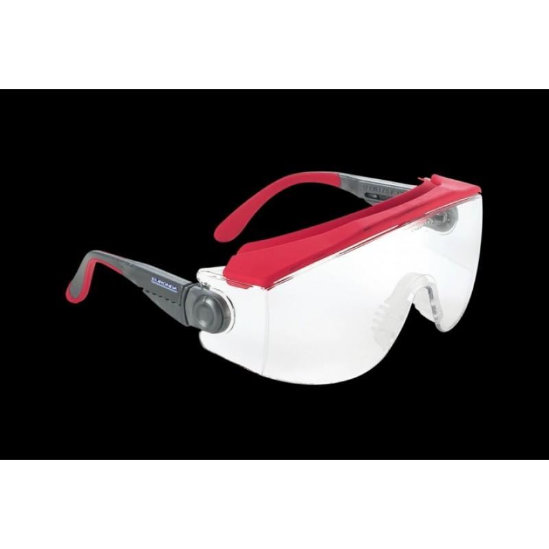 Védőszemüveg Monoart Total Protection 549de6c92c