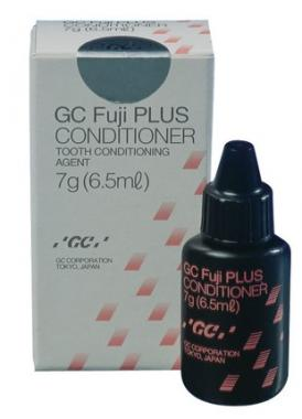 Fuji Plus kondicionáló 6,5ml
