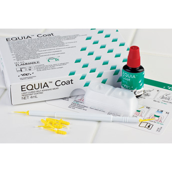 Equia Coat 4ml