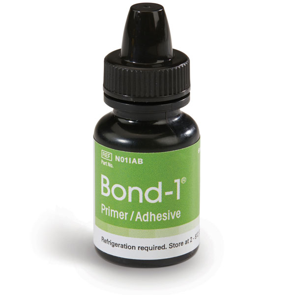 Bond-1 Primer/Adhezív 6ml
