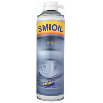 SMIOIL Spray 500ml